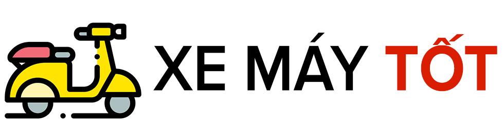 Logo Xem Máy Tốt